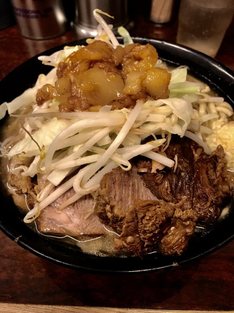 f:id:takahashi-ironworks:20171005025143j:plain