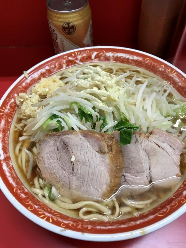 f:id:takahashi-ironworks:20171013023059j:plain