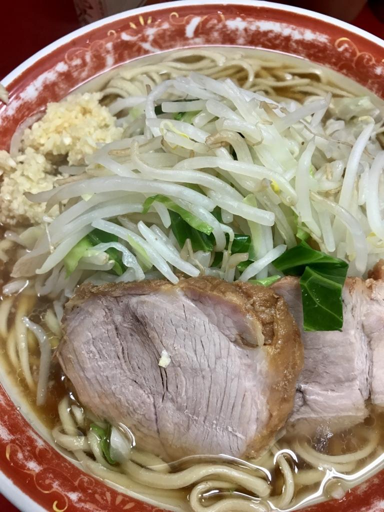 f:id:takahashi-ironworks:20171013023410j:plain