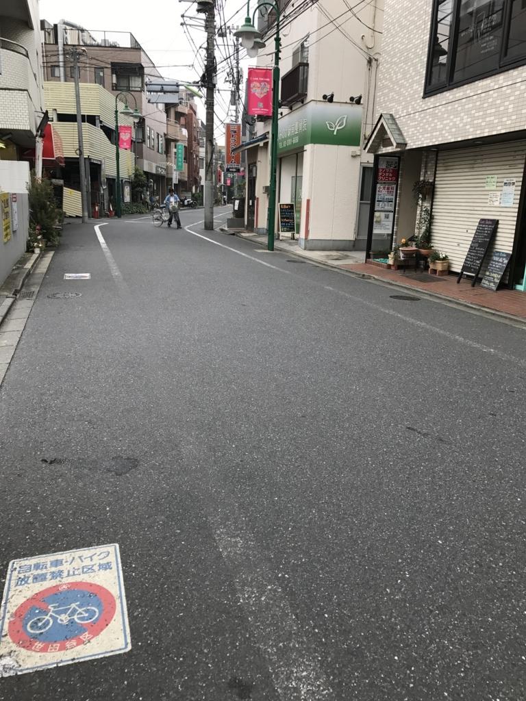 f:id:takahashi-ironworks:20171013023551j:plain
