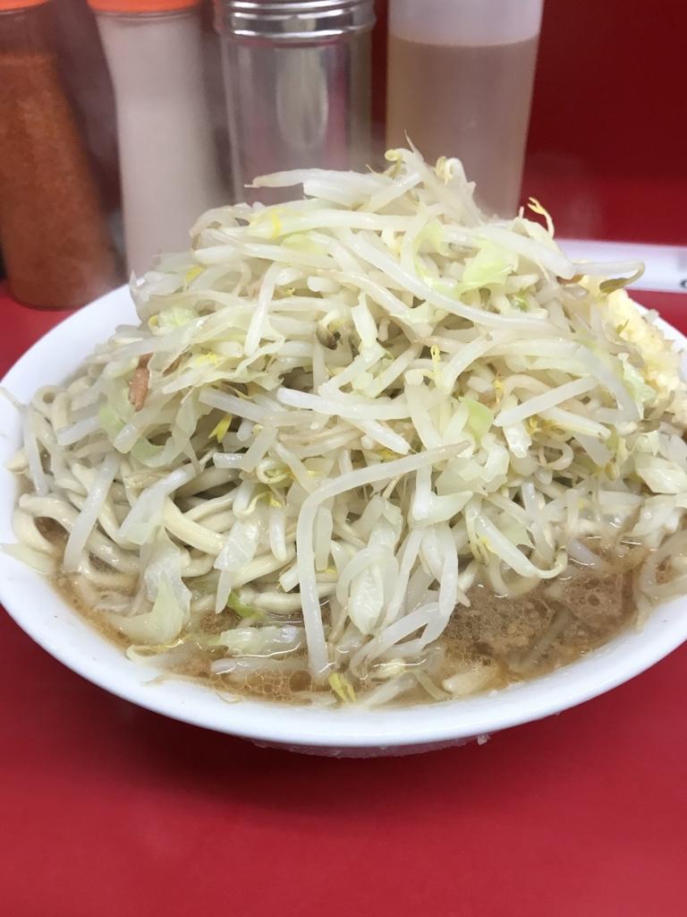 f:id:takahashi-ironworks:20171016095341j:plain