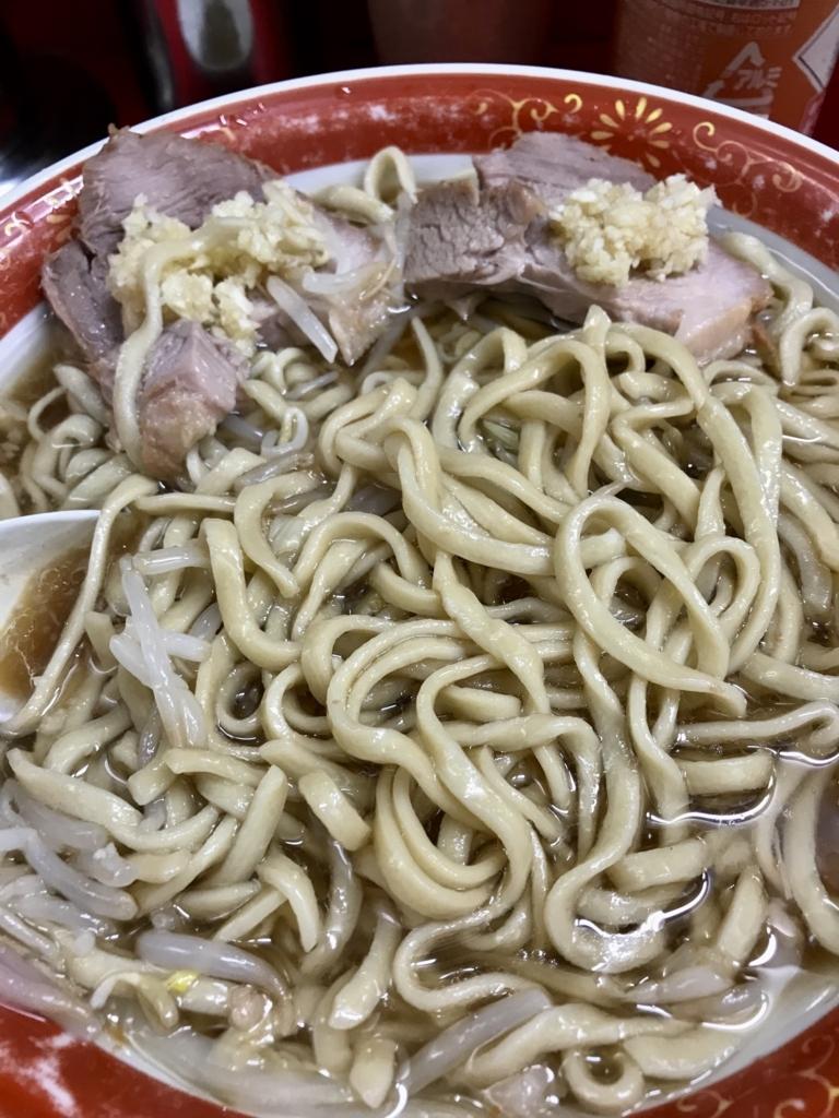 f:id:takahashi-ironworks:20171021124136j:plain