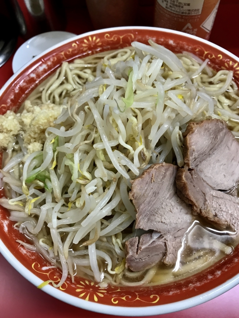 f:id:takahashi-ironworks:20171021124344j:plain