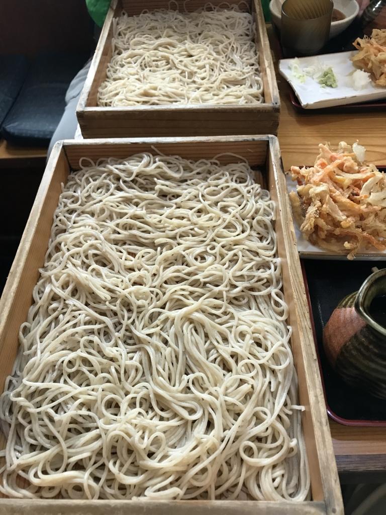 f:id:takahashi-ironworks:20171028142431j:plain