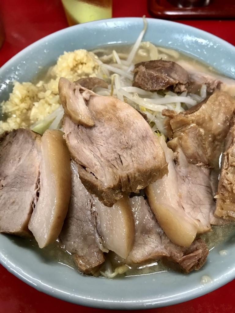 f:id:takahashi-ironworks:20171028174501j:plain