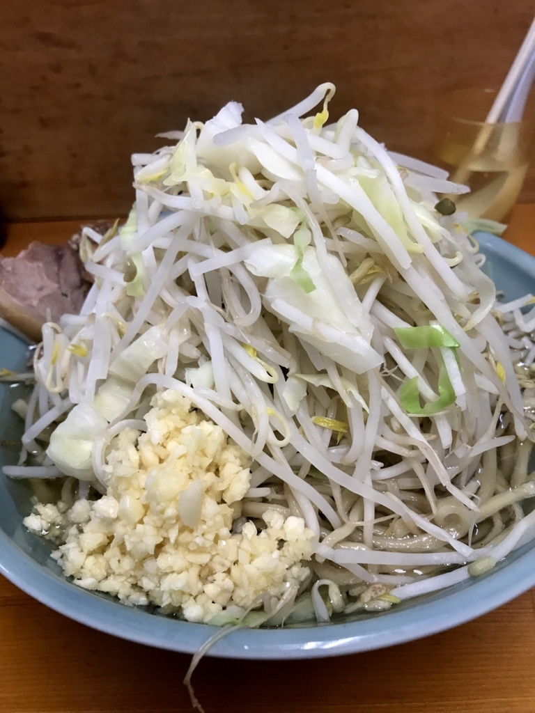 f:id:takahashi-ironworks:20171029035102j:plain