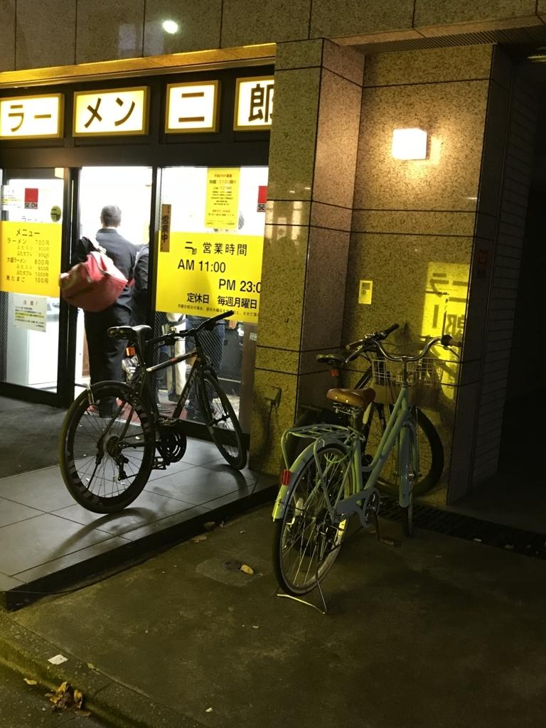 f:id:takahashi-ironworks:20171112043206j:plain