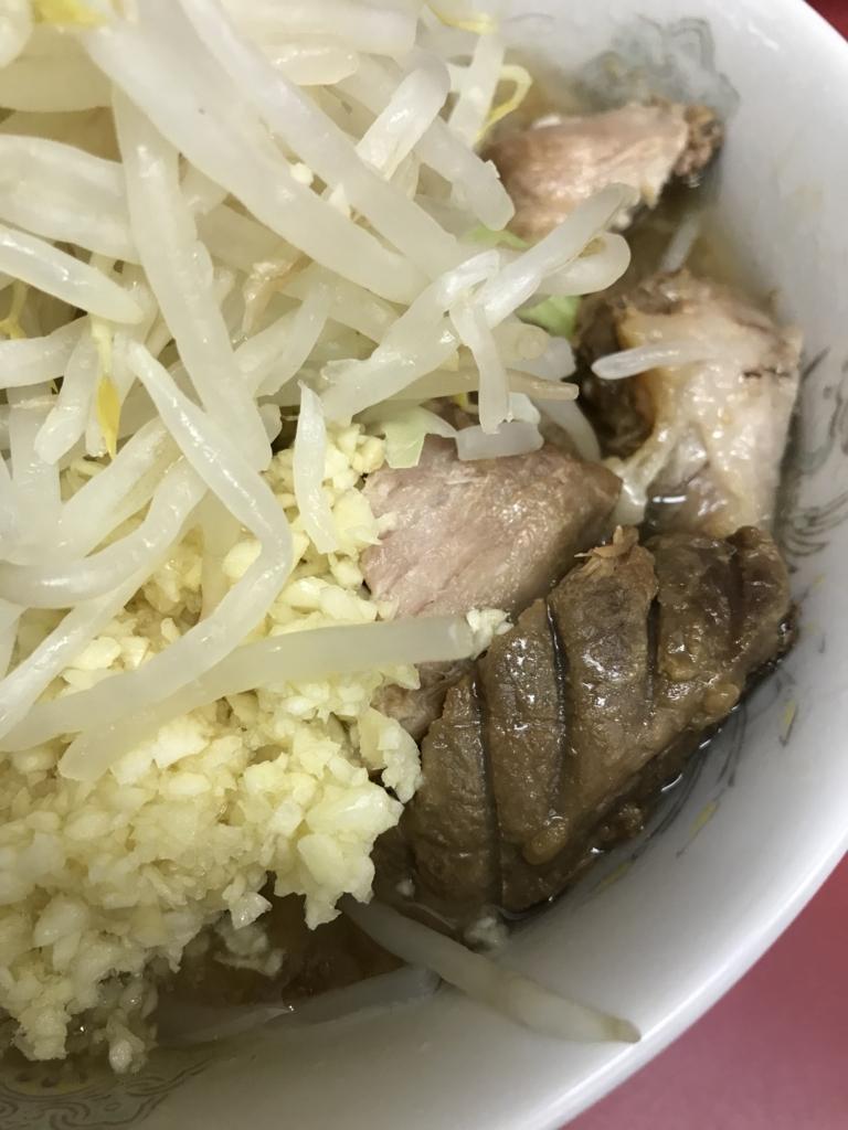 f:id:takahashi-ironworks:20171124184054j:plain