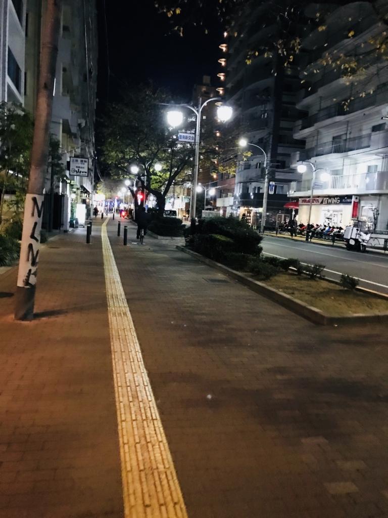 f:id:takahashi-ironworks:20171126004846j:plain