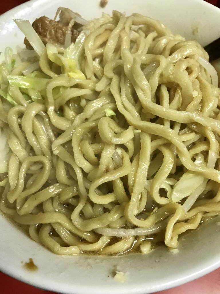 f:id:takahashi-ironworks:20171126010329j:plain