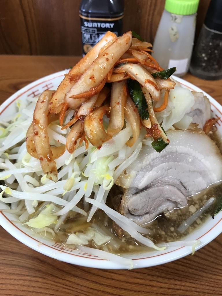 f:id:takahashi-ironworks:20171127125555j:plain