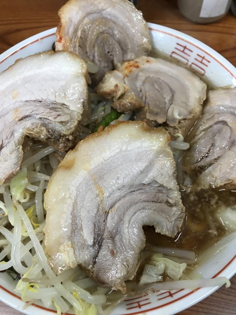 f:id:takahashi-ironworks:20171127125733j:plain