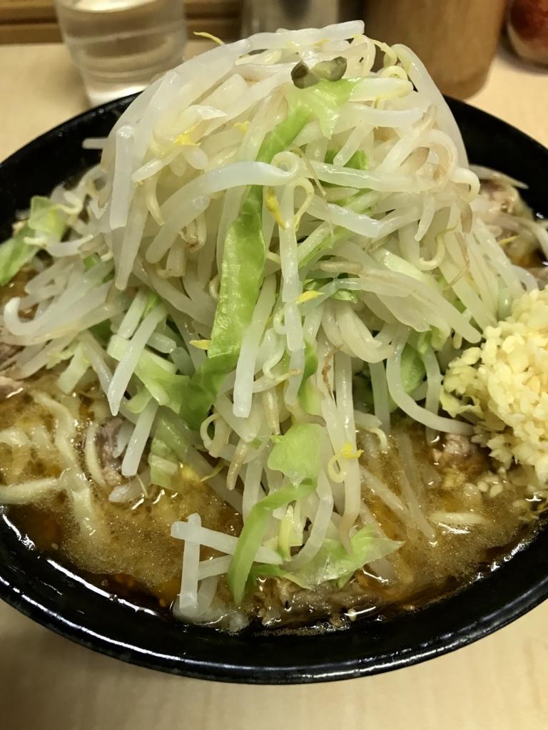 f:id:takahashi-ironworks:20171211051110j:plain