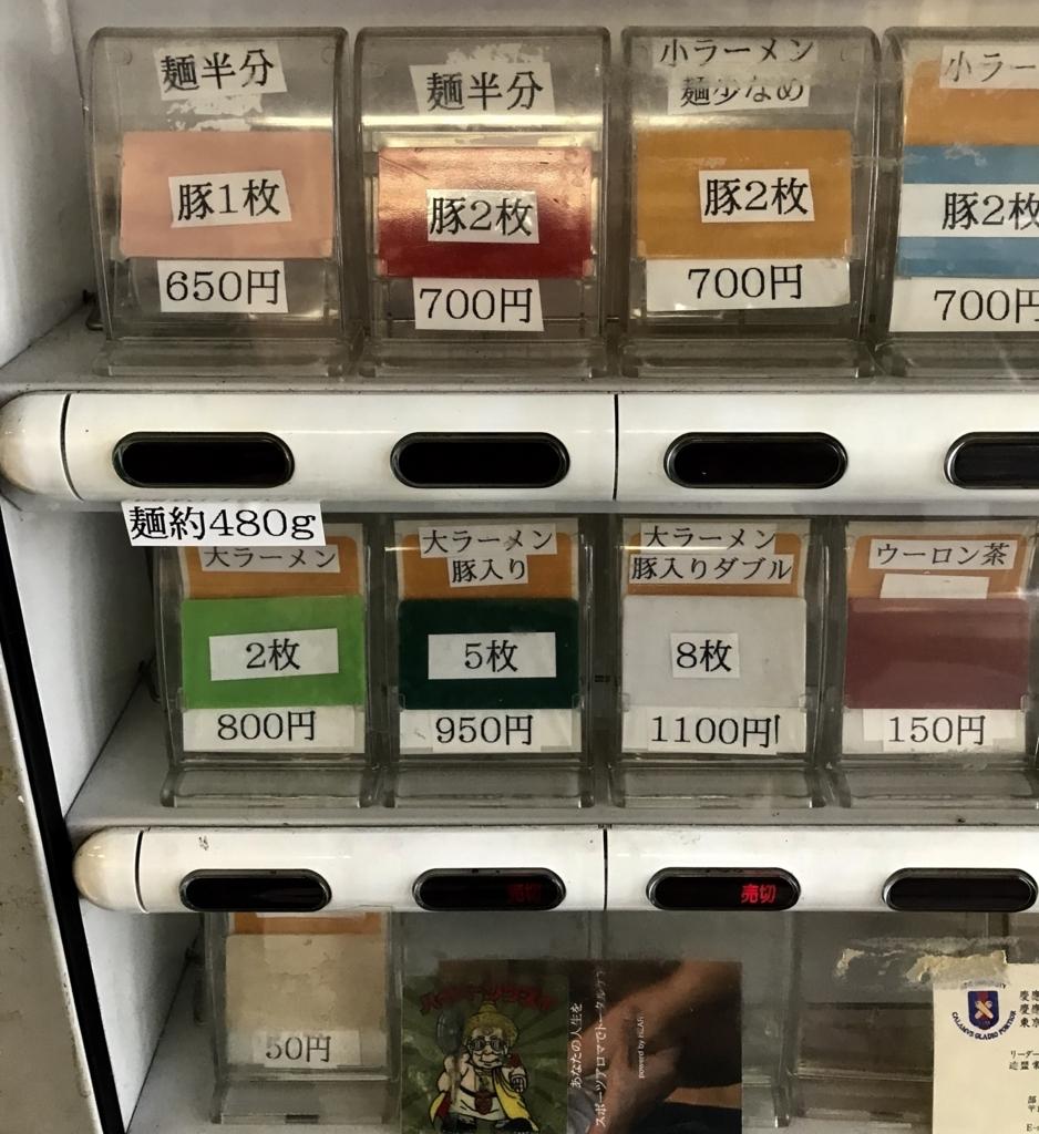 f:id:takahashi-ironworks:20171215142901j:plain
