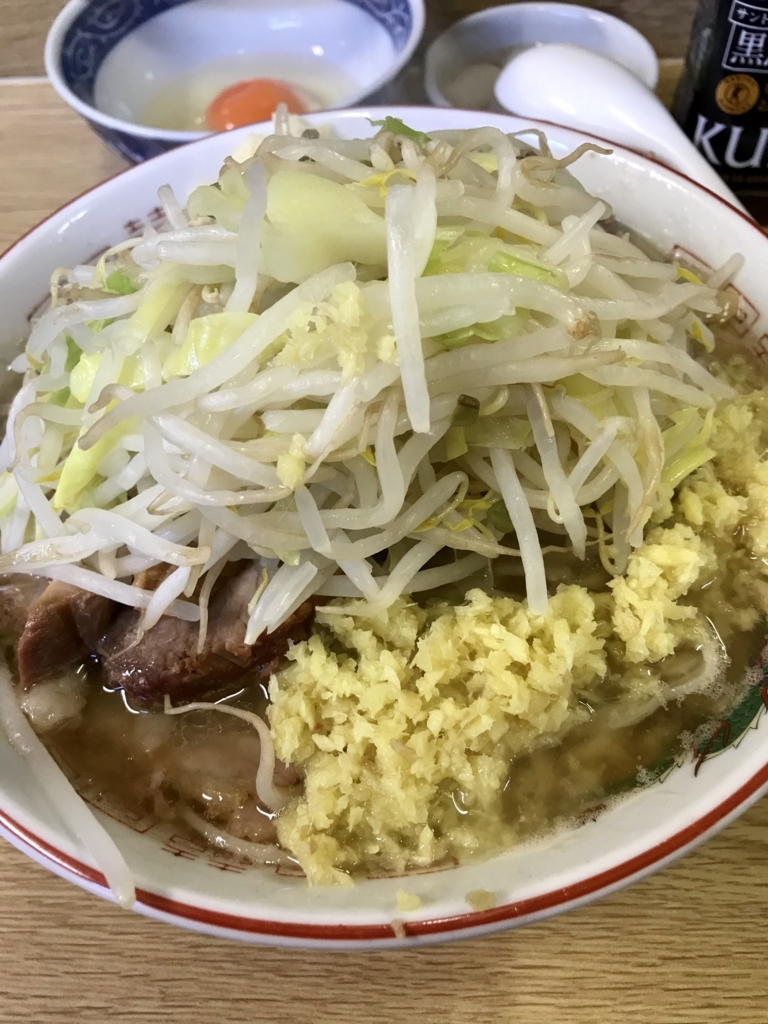 f:id:takahashi-ironworks:20171220123635j:plain