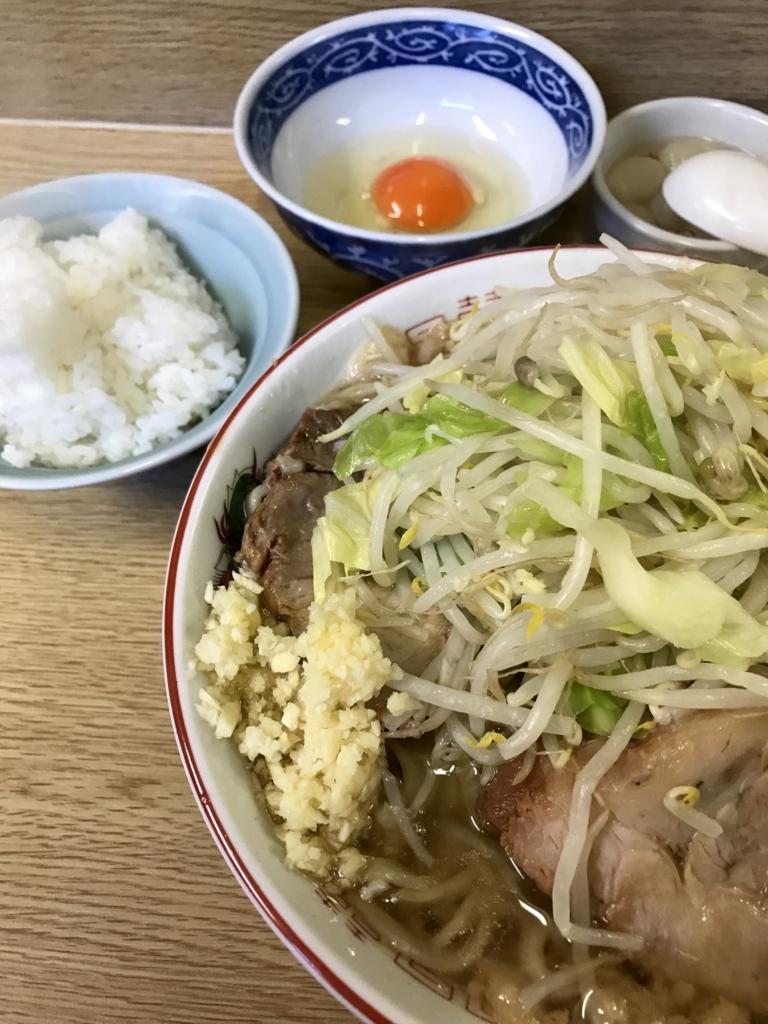 f:id:takahashi-ironworks:20171220142328j:plain