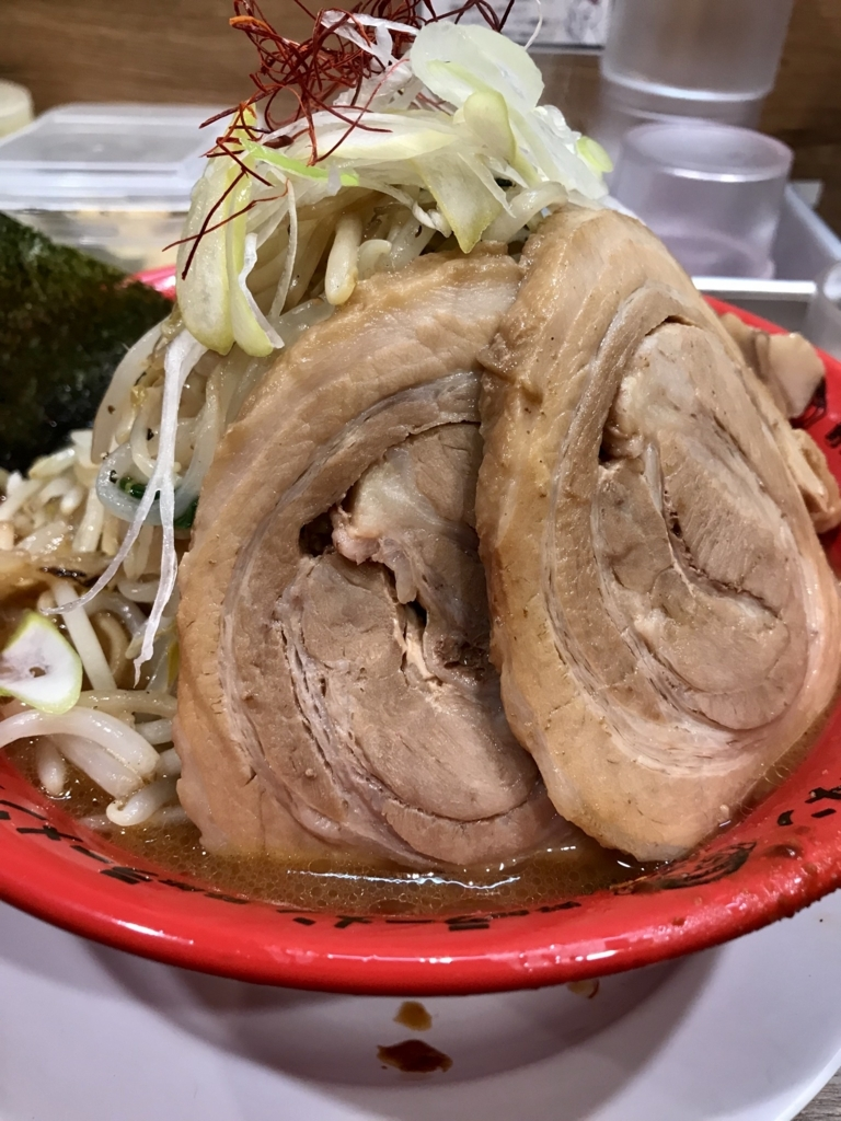f:id:takahashi-ironworks:20171221123432j:plain