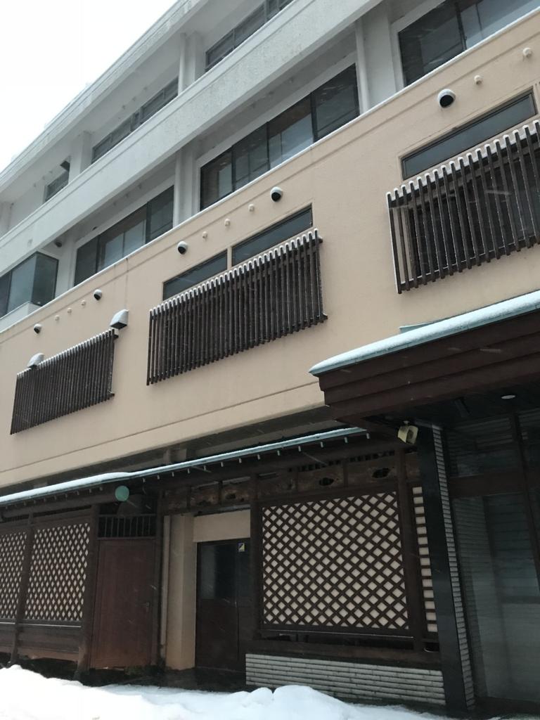 f:id:takahashi-ironworks:20180101061643j:plain