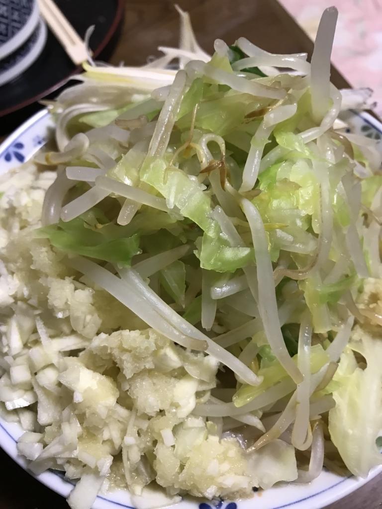 f:id:takahashi-ironworks:20180102043736j:plain