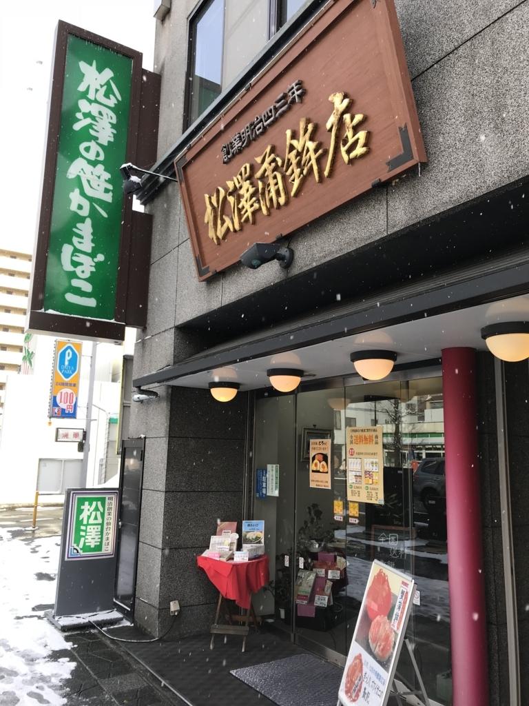 f:id:takahashi-ironworks:20180102052235j:plain