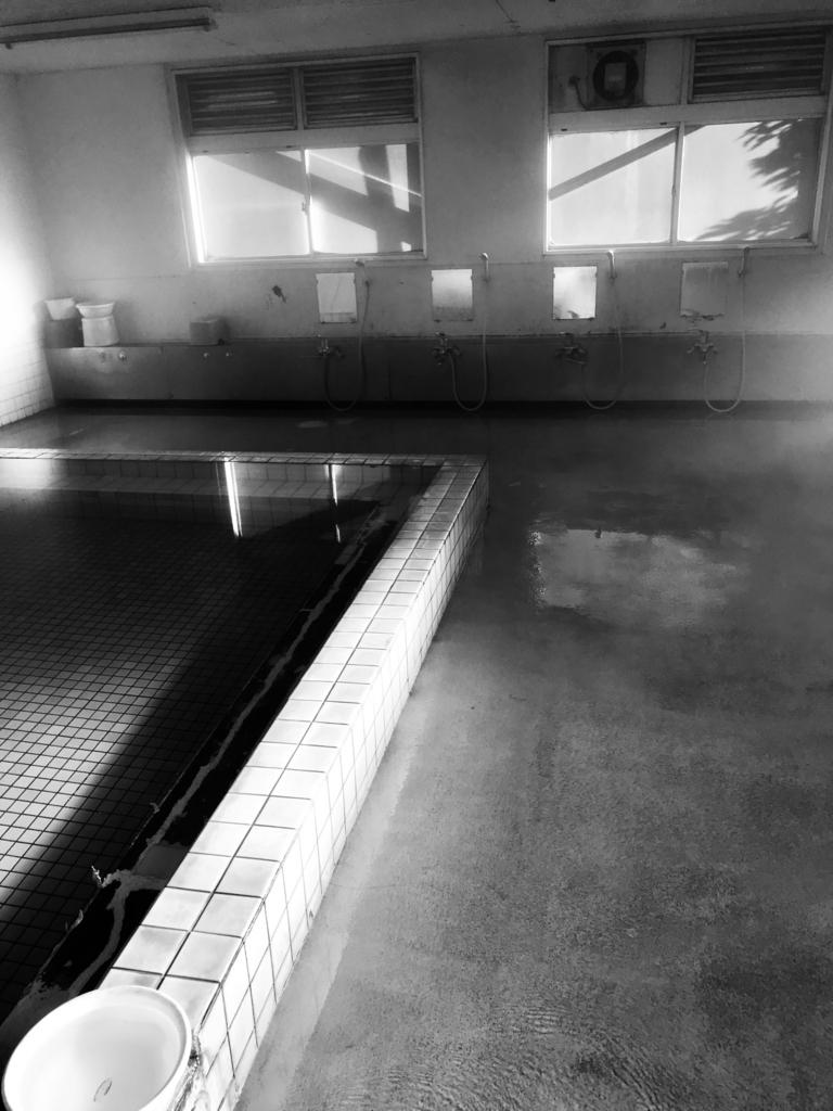 f:id:takahashi-ironworks:20180104204648j:plain