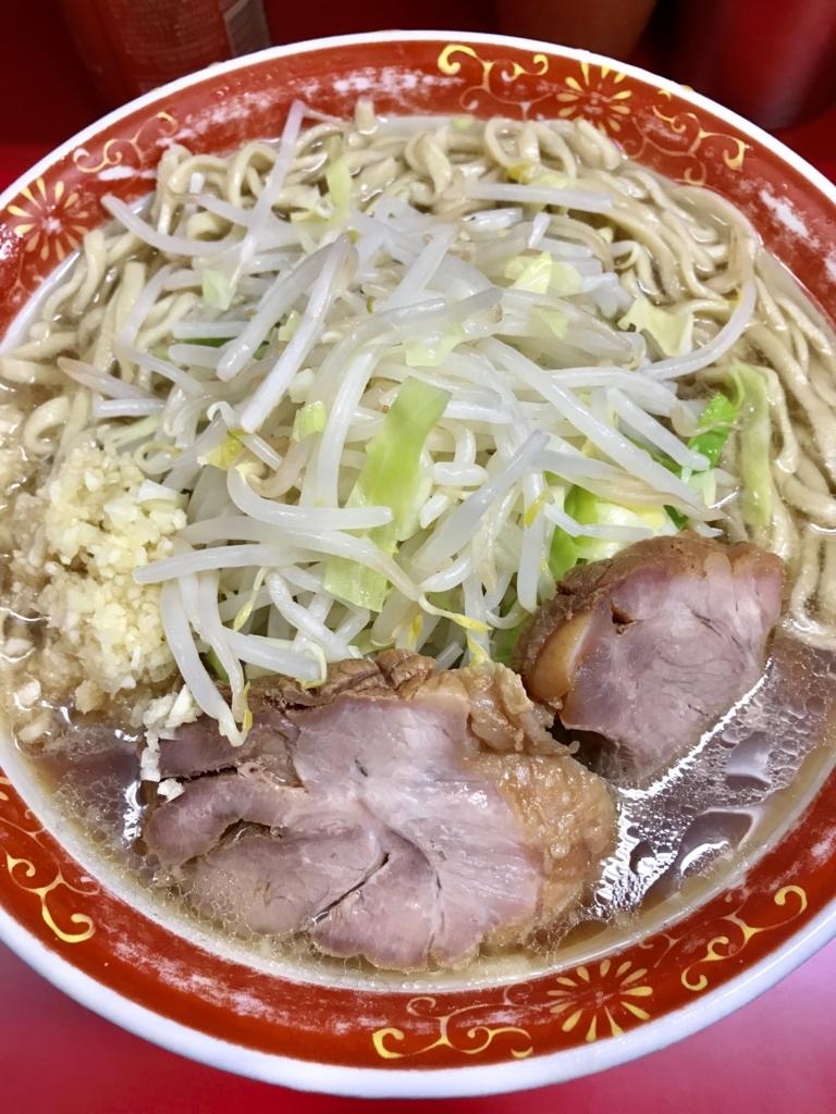 f:id:takahashi-ironworks:20180116112846j:plain