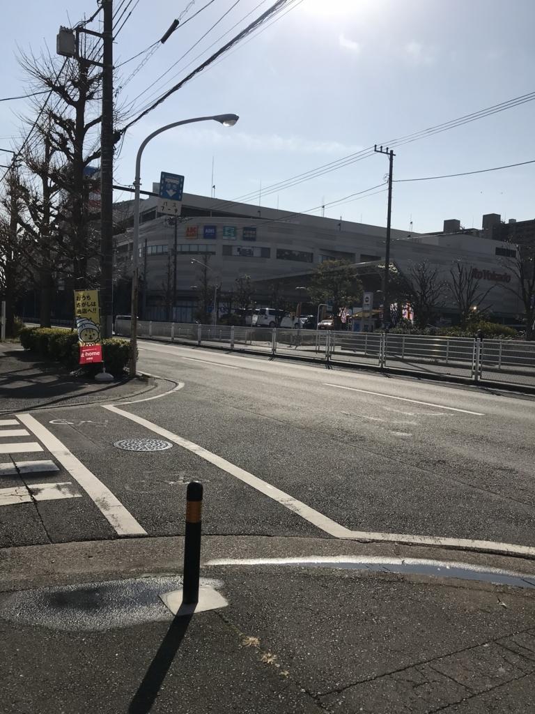 f:id:takahashi-ironworks:20180130051048j:plain