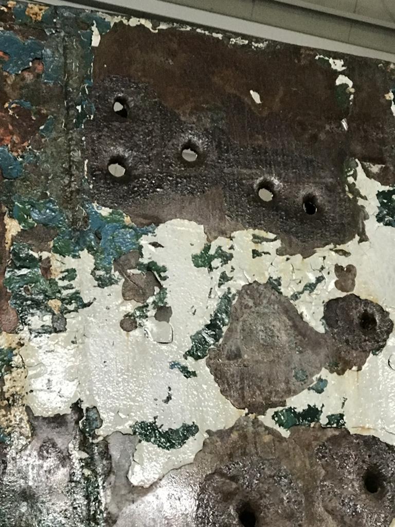f:id:takahashi-ironworks:20180205113437j:plain