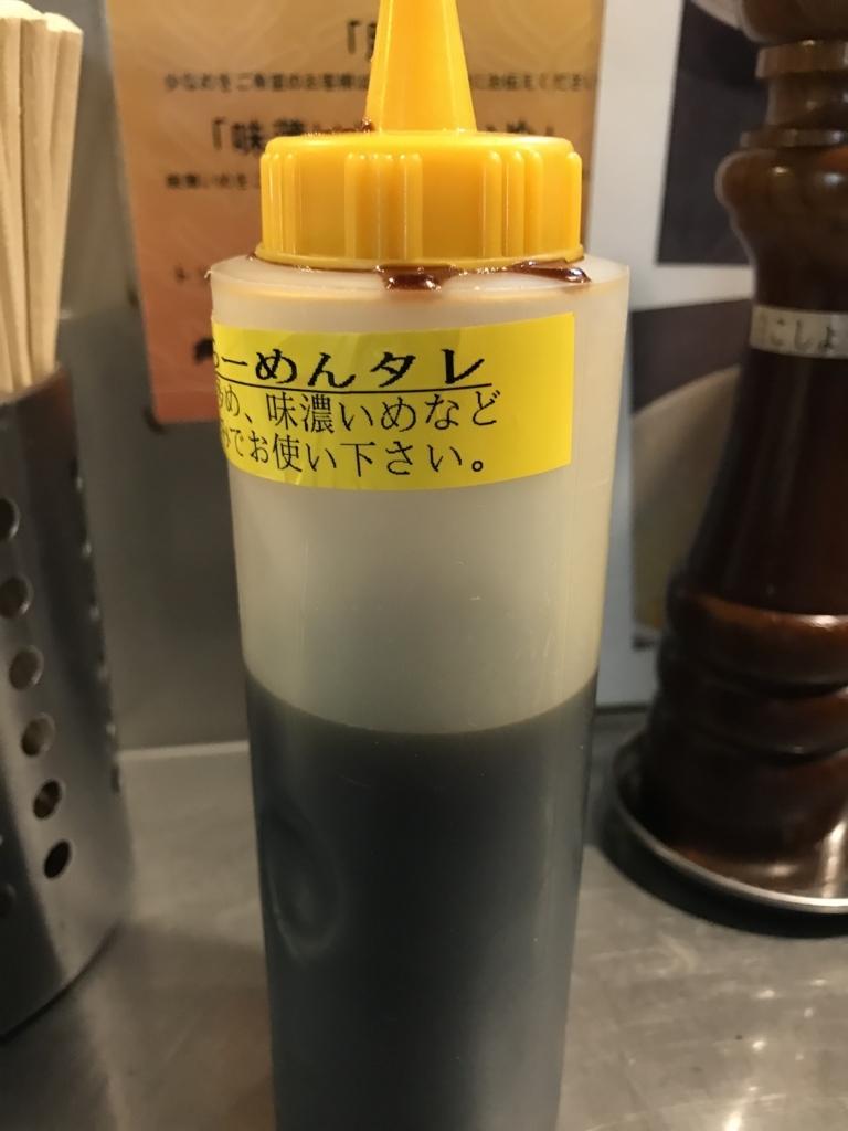 f:id:takahashi-ironworks:20180209132639j:plain