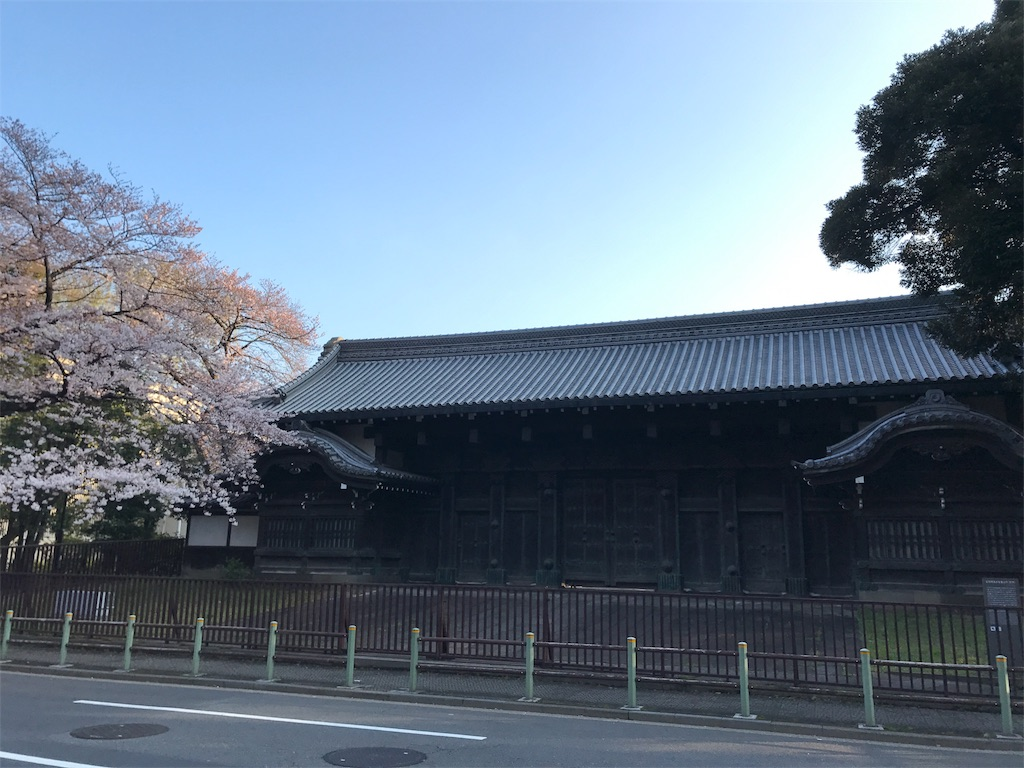 f:id:takahashi-real:20170402081353j:image
