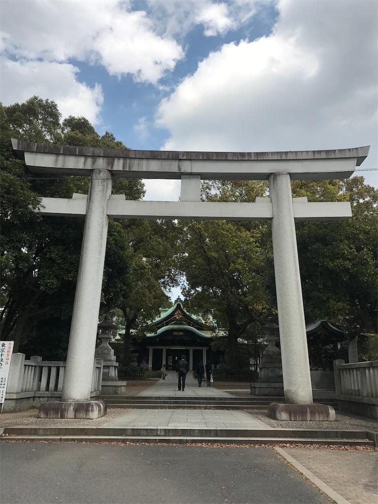 f:id:takahashi-real:20170413143111j:image
