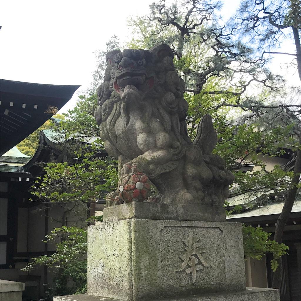 f:id:takahashi-real:20170413173952j:image