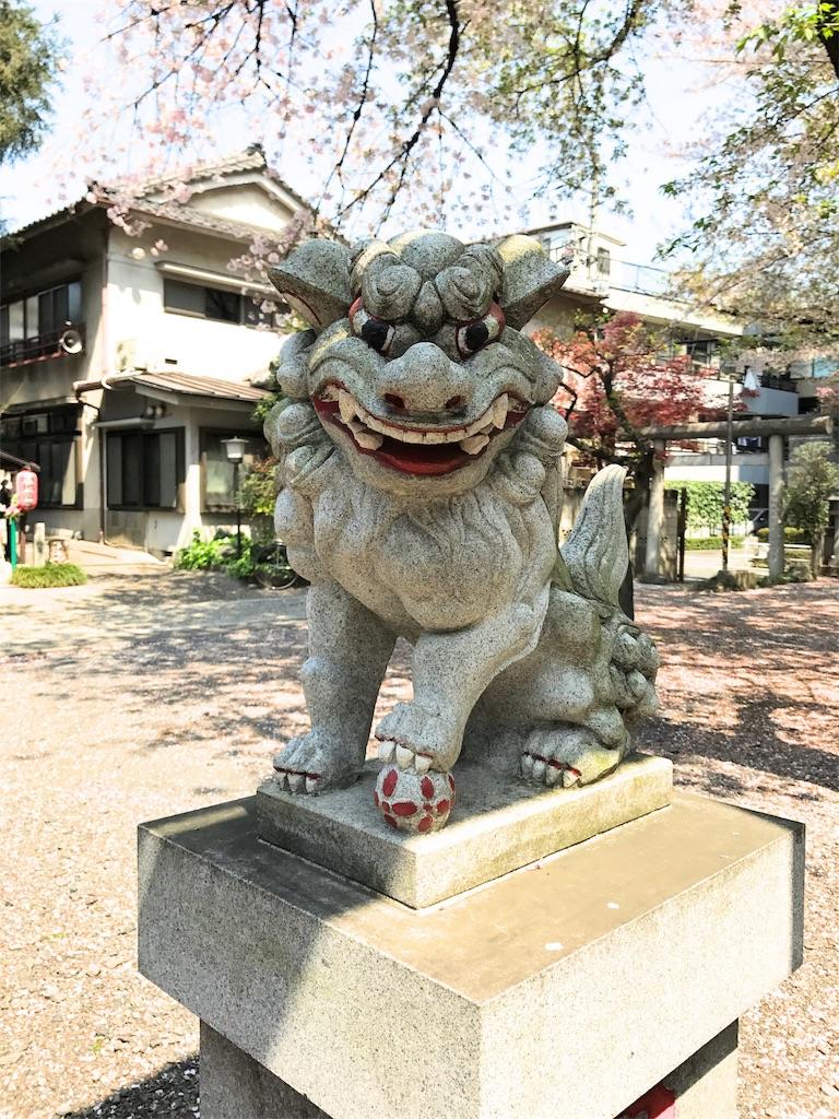 f:id:takahashi-real:20170414172115j:image