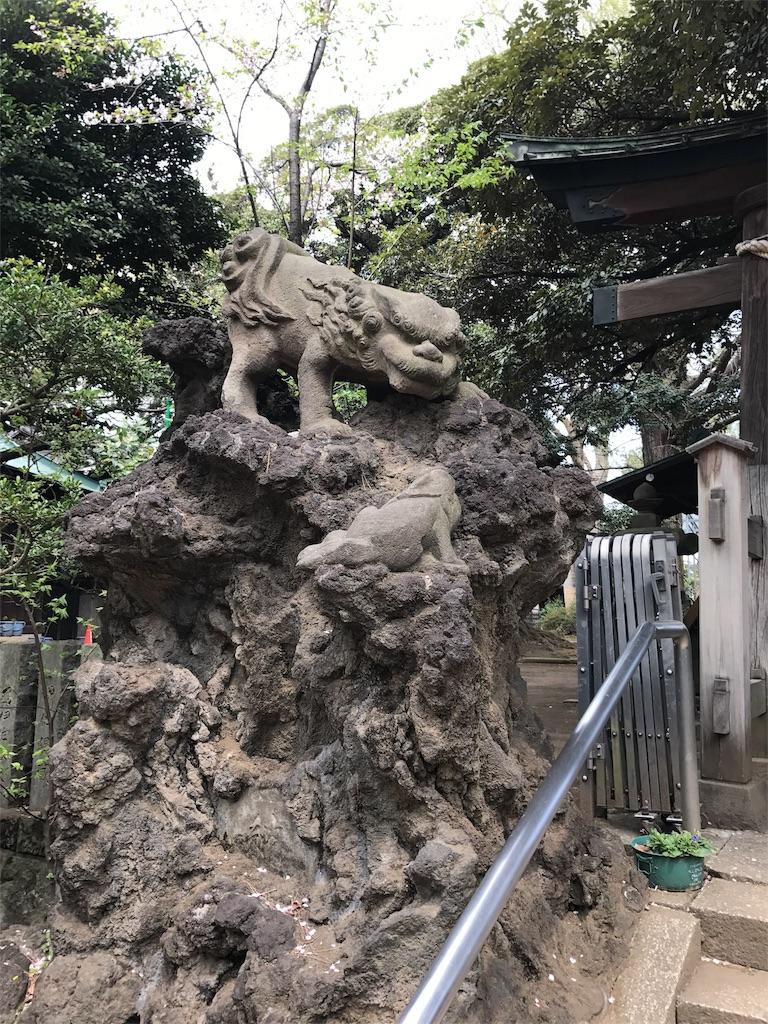 f:id:takahashi-real:20170415165004j:image