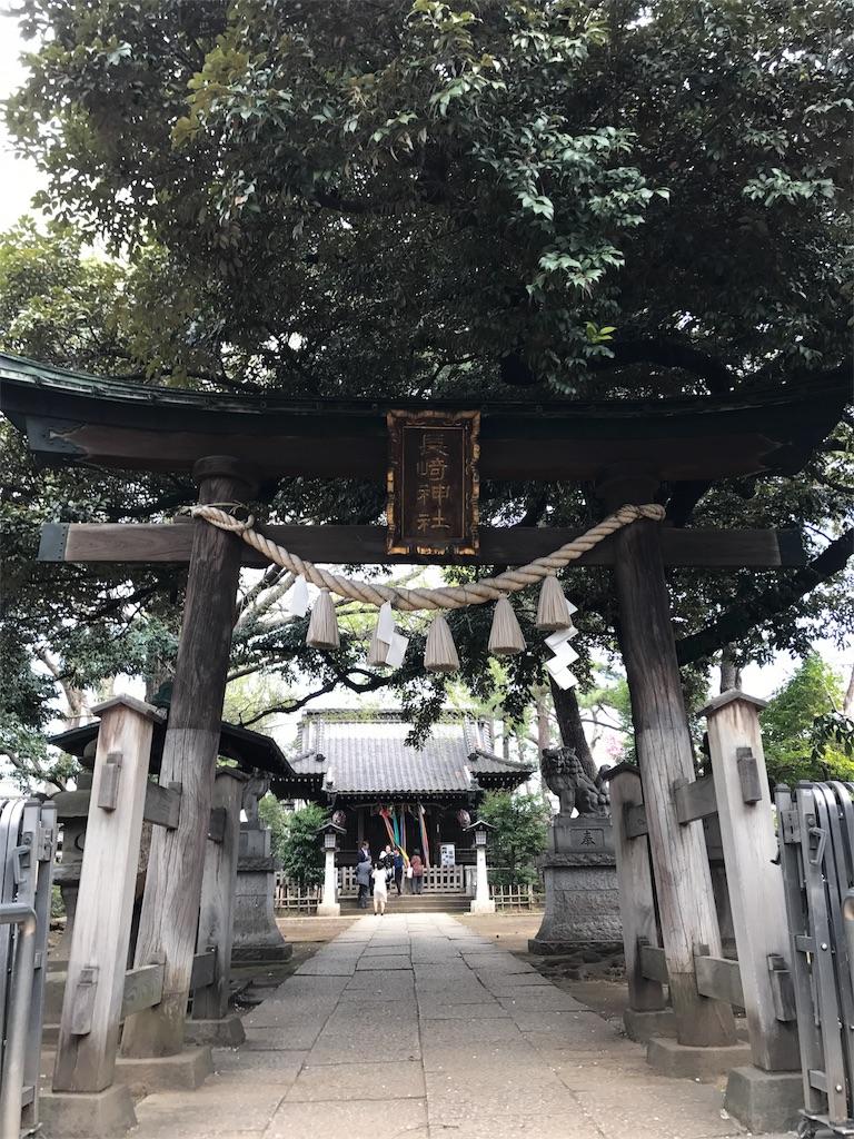 f:id:takahashi-real:20170415165020j:image