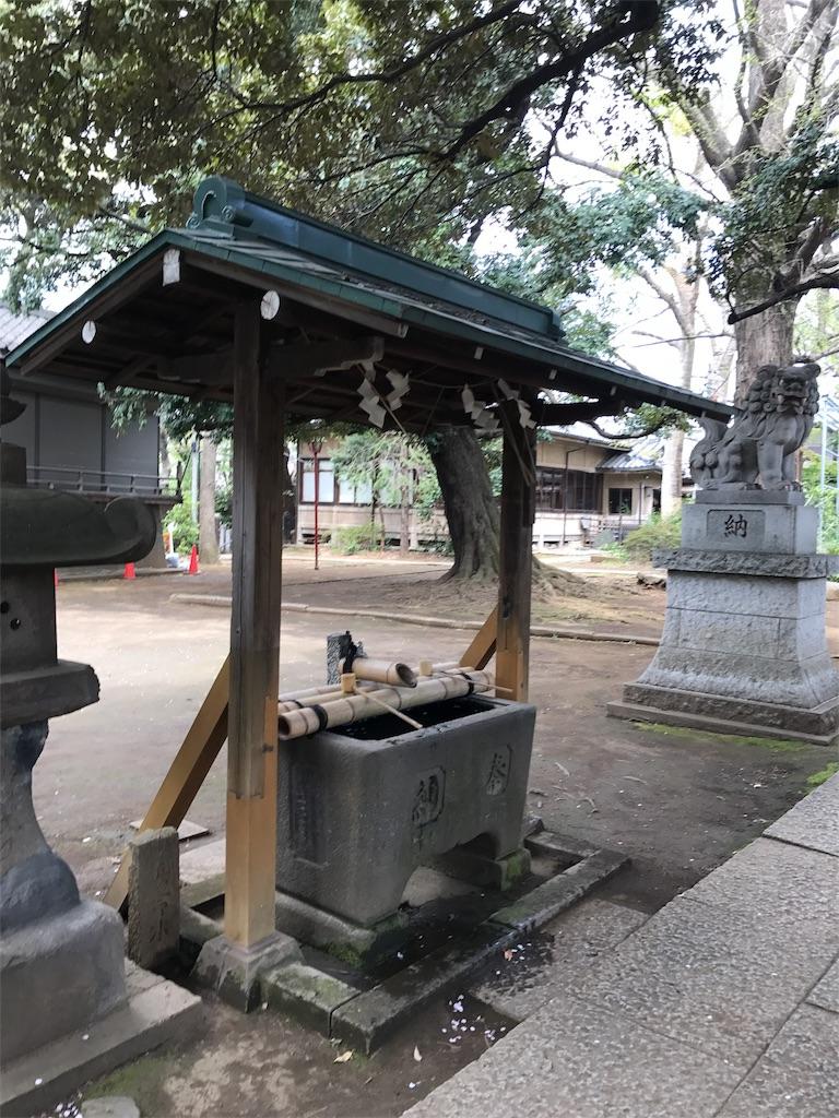 f:id:takahashi-real:20170415165033j:image
