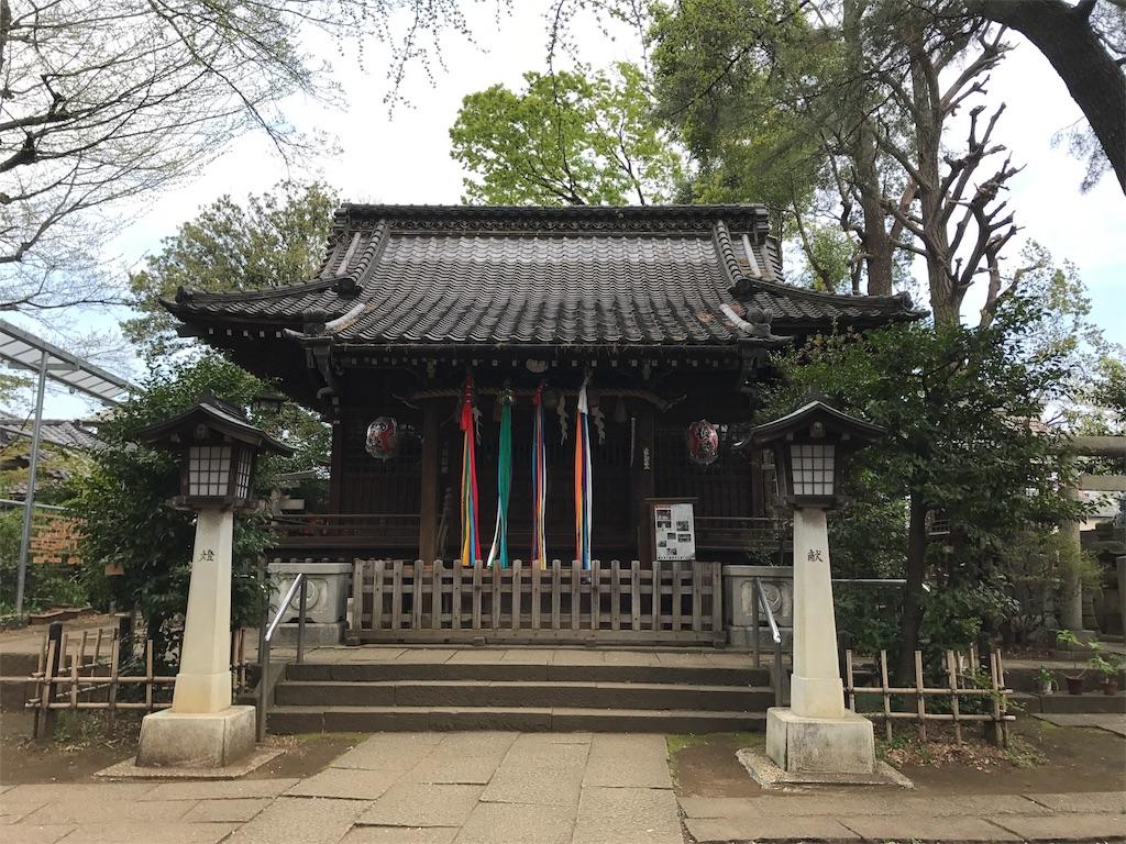 f:id:takahashi-real:20170415165108j:image