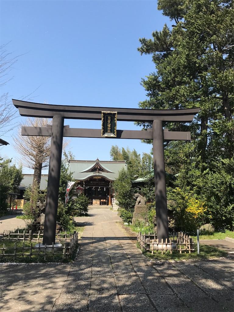 f:id:takahashi-real:20170416063555j:image