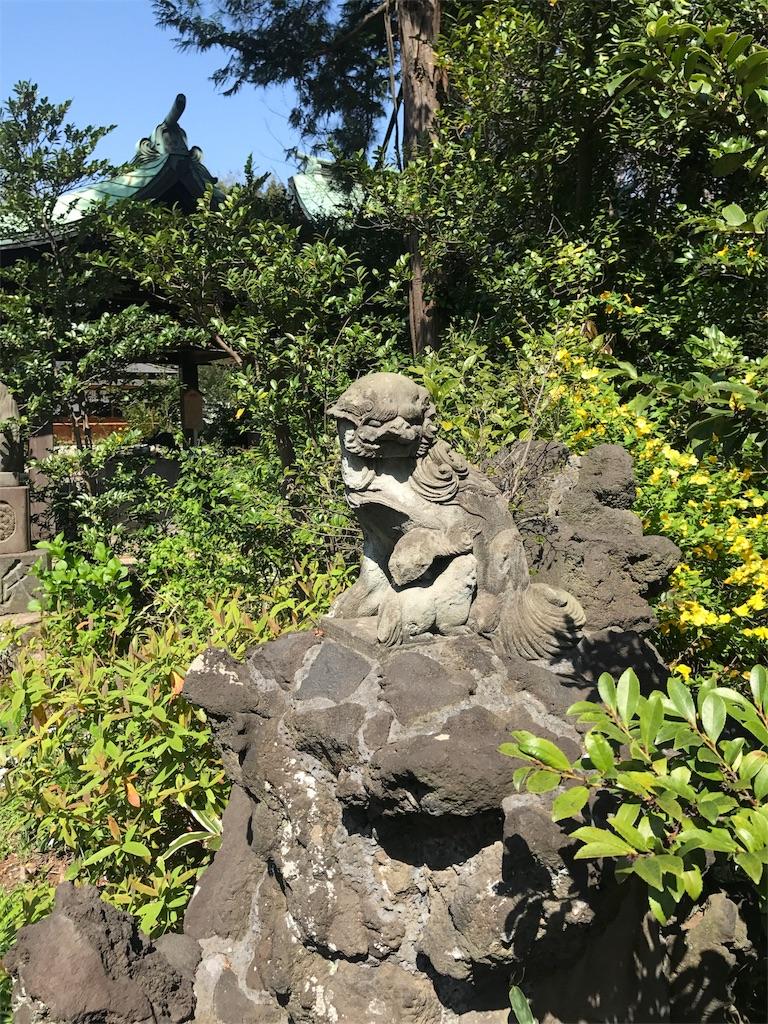 f:id:takahashi-real:20170416063614j:image