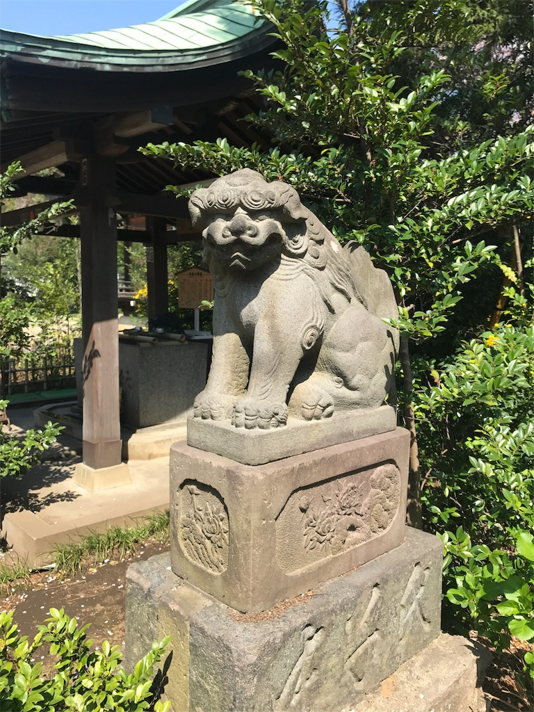 f:id:takahashi-real:20170416063649j:image