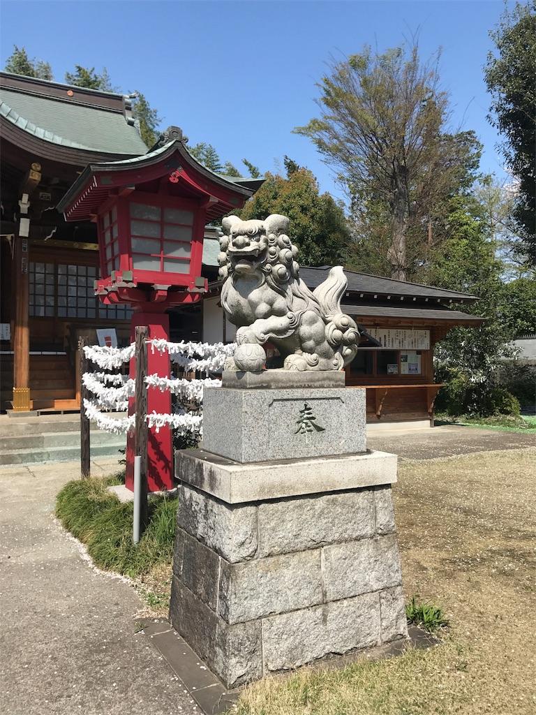 f:id:takahashi-real:20170416063757j:image