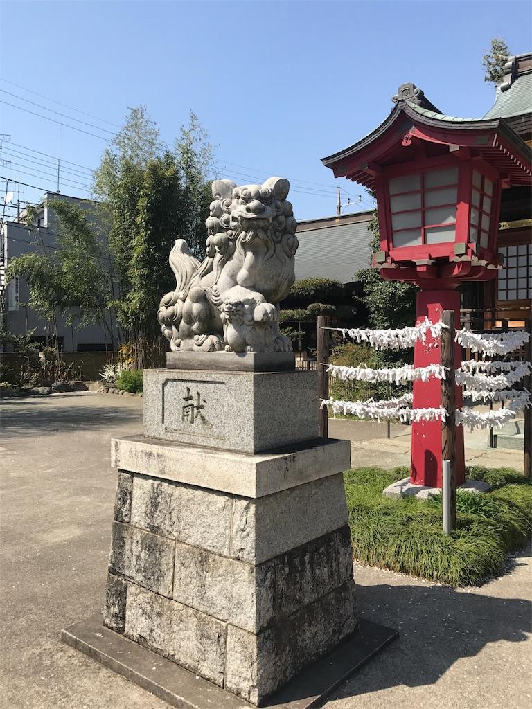 f:id:takahashi-real:20170416063812j:image