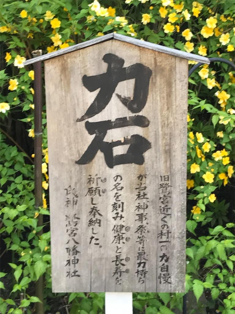 f:id:takahashi-real:20170416063937j:image