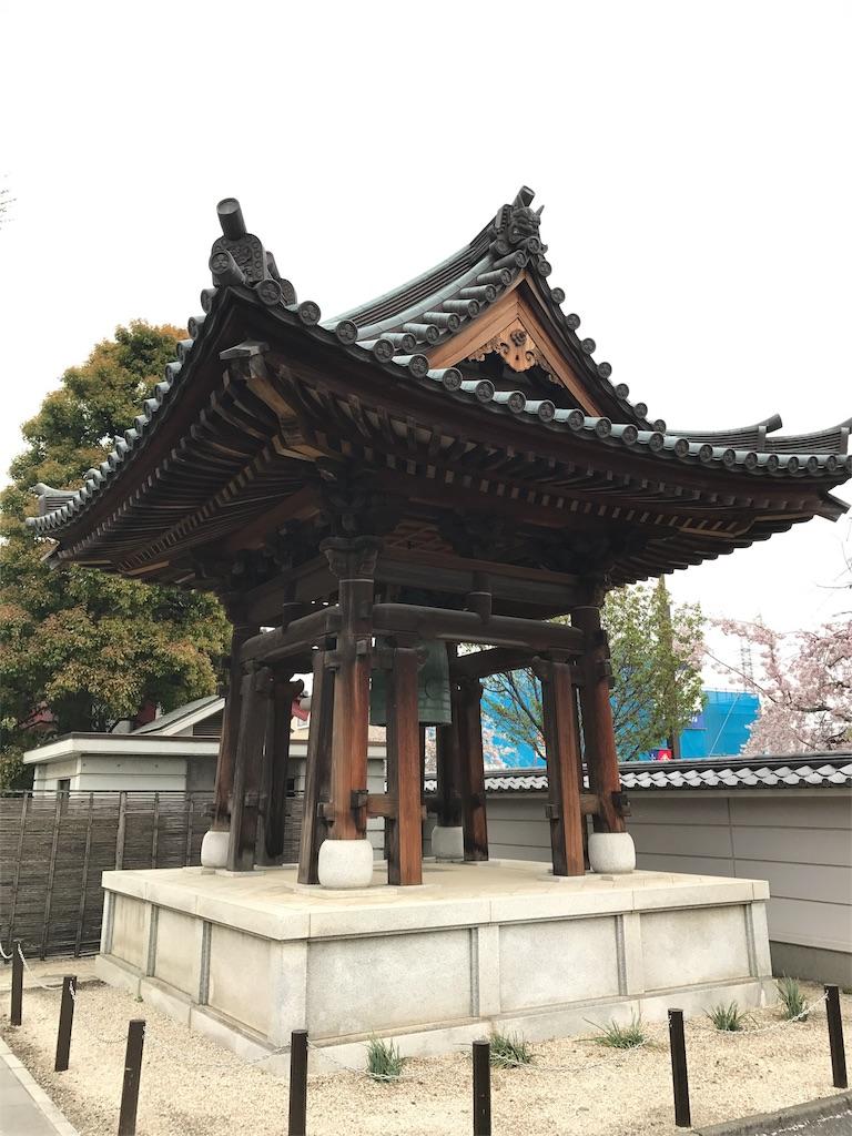 f:id:takahashi-real:20170417125832j:image