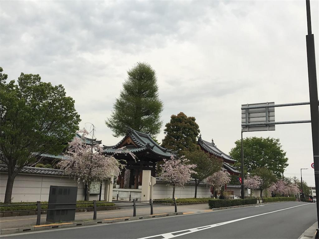 f:id:takahashi-real:20170417130223j:image