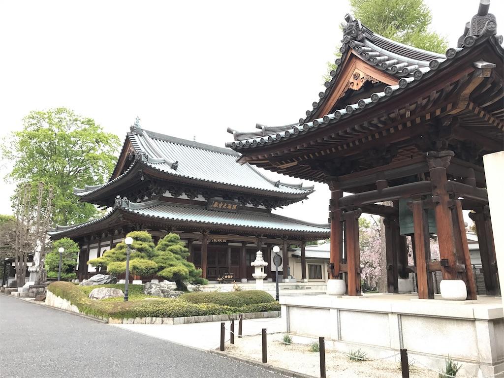 f:id:takahashi-real:20170417131914j:image