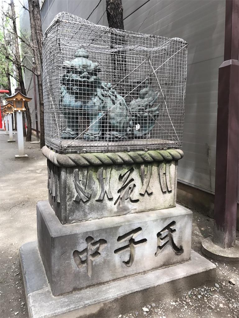 f:id:takahashi-real:20170418144004j:image