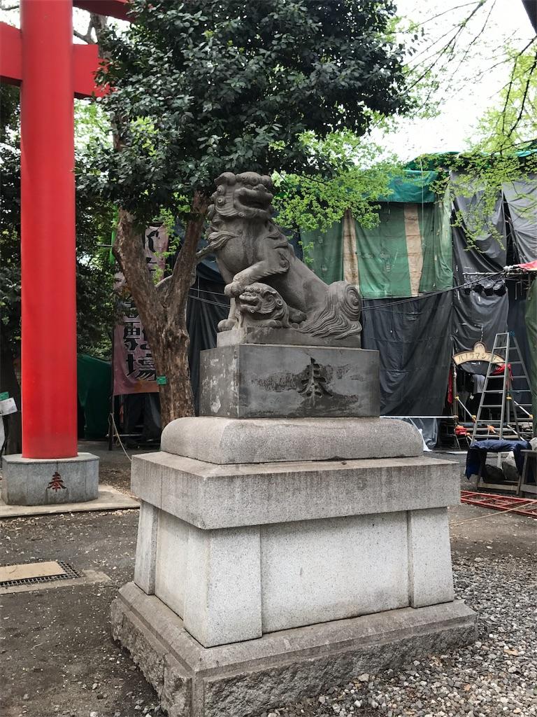 f:id:takahashi-real:20170418144101j:image