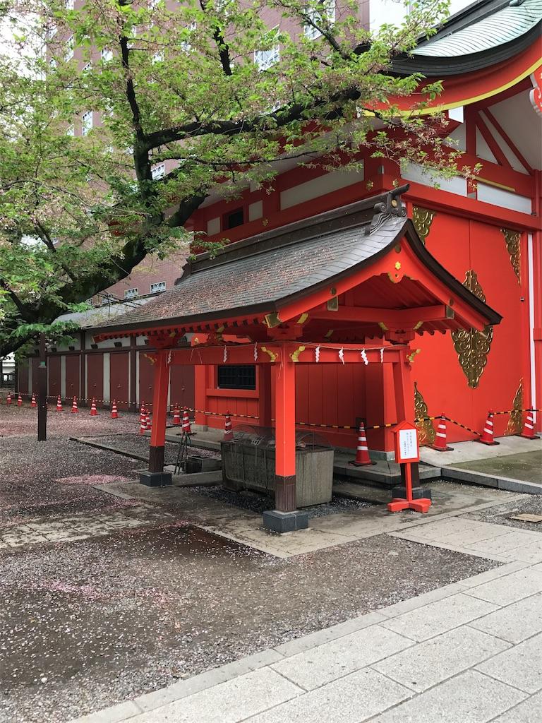 f:id:takahashi-real:20170418144125j:image
