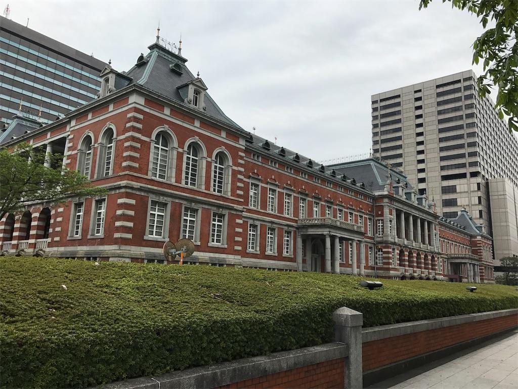 f:id:takahashi-real:20170422103439j:image